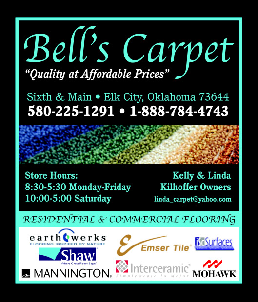 Design Discussions By The Pros Bell S Carpet Kilhoffer Flooring Center In Elk City